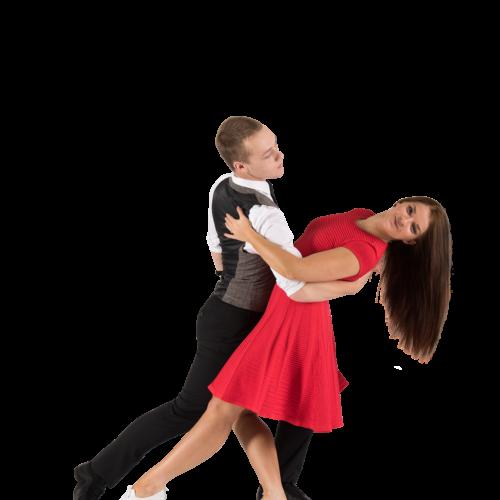 Sinun Tango online dating