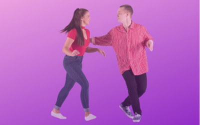 Mikä on riittävän hyvä tanssitaito? Miten kehitän tanssitaitoani?