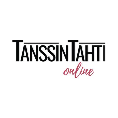 Tilaa Tanssintahti Online uutiskirje!