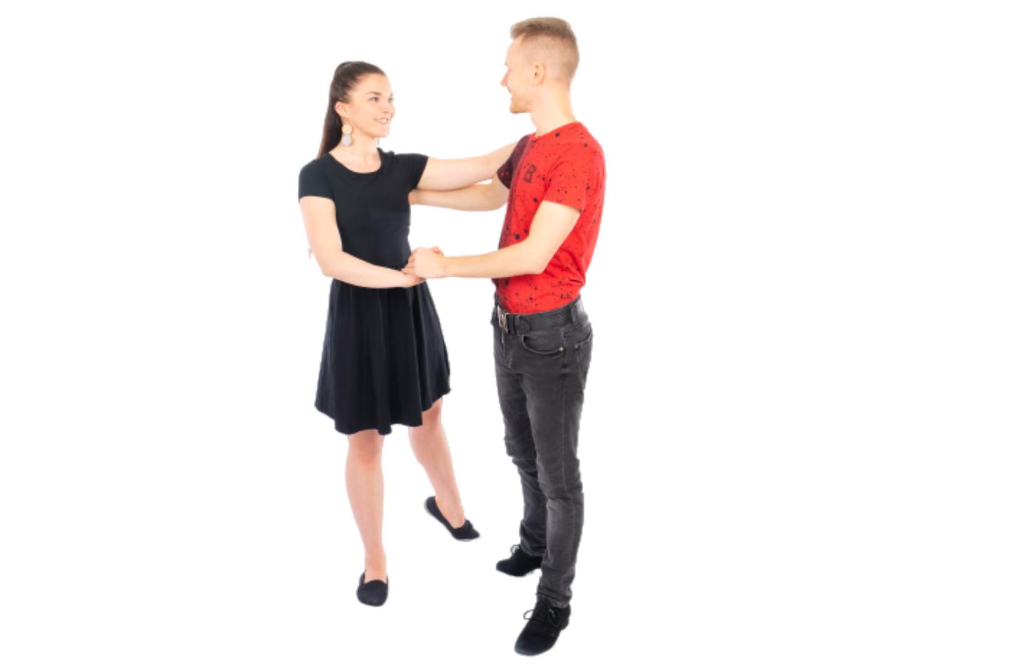 Tanssipari