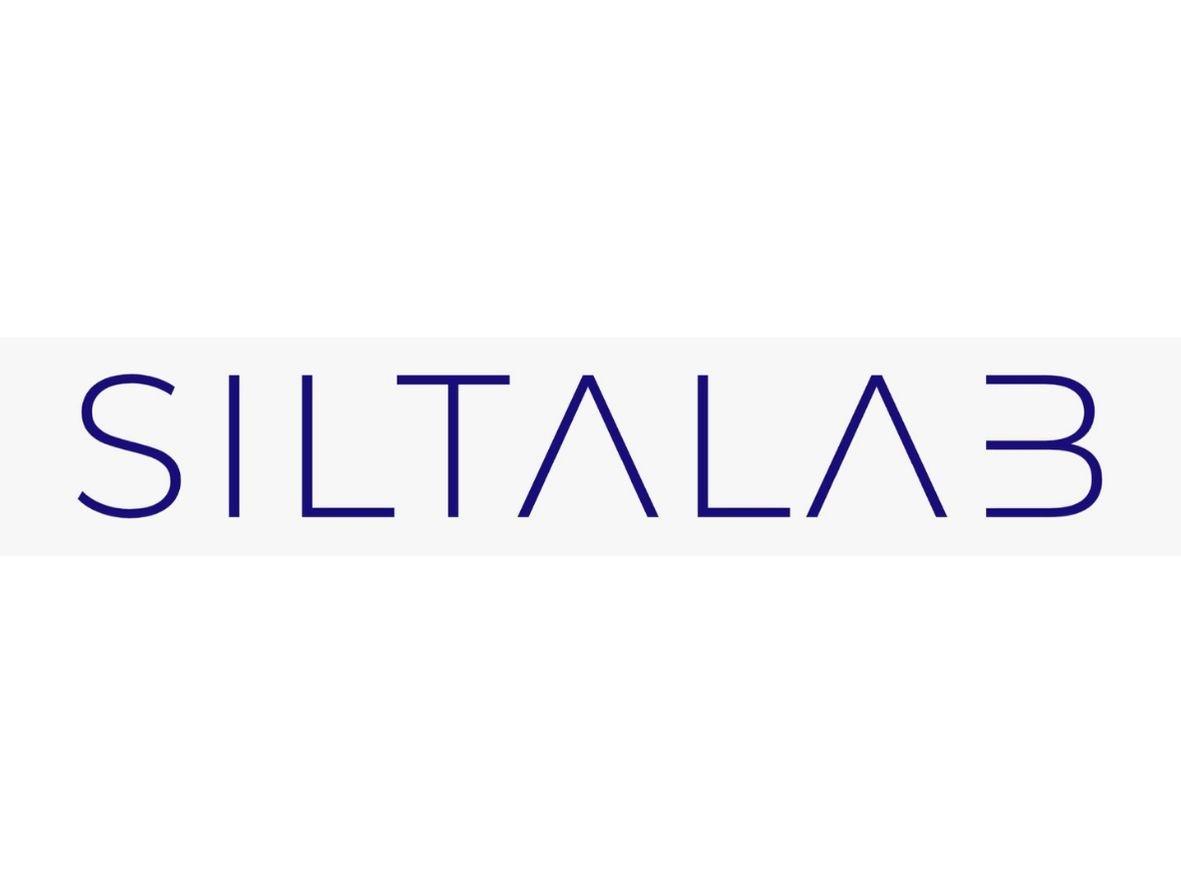 Siltalab