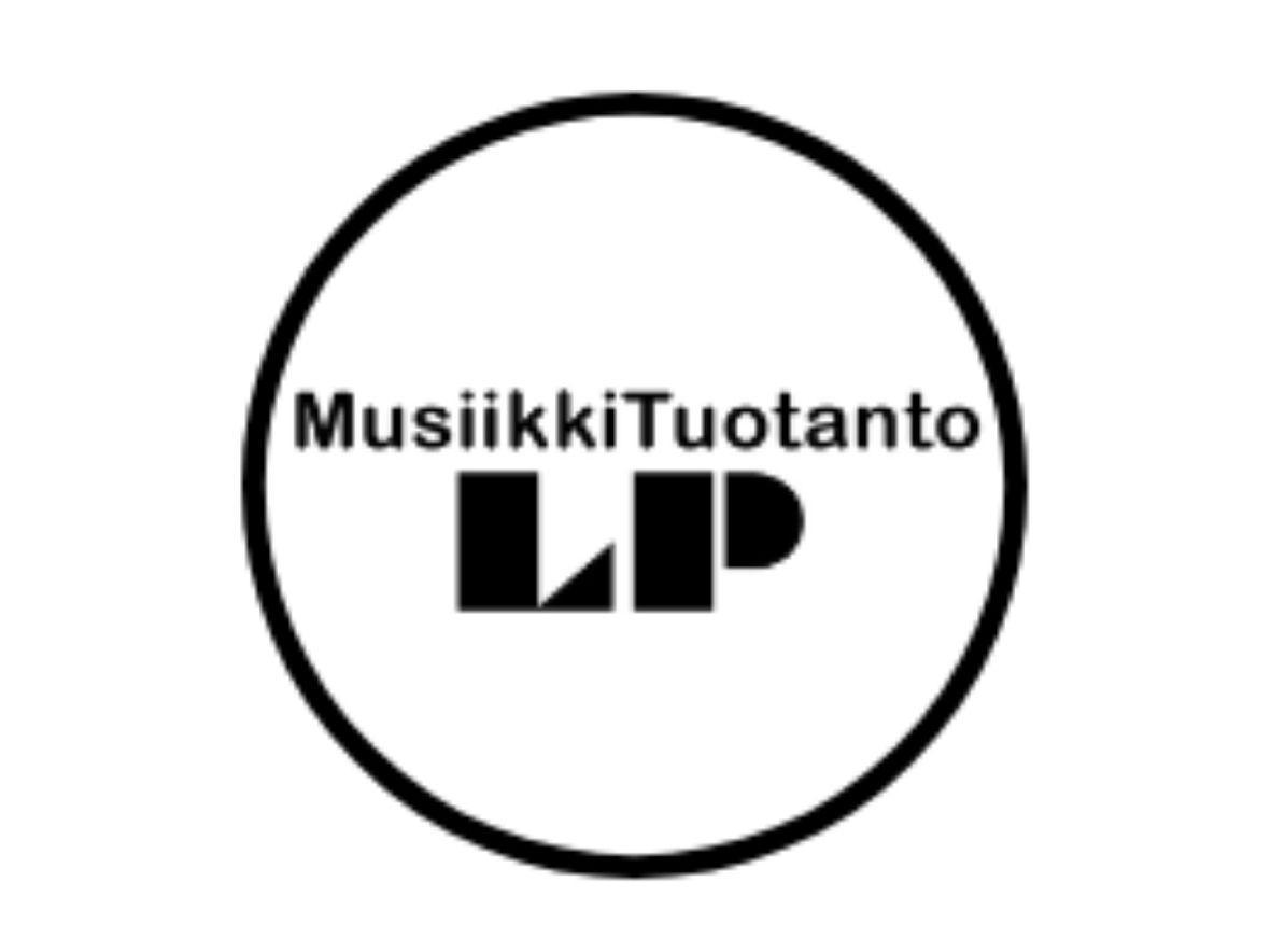 Musiikkituotanto Lasse Paasikko